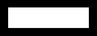 Portal de Dados Abertos do IFRN